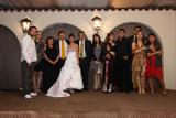 familia 1.JPG