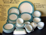 pyrex_dishes