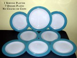 Plates-Dinner-7-ServingPlat.jpg