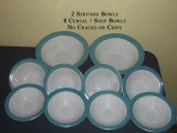 Bowls-Serving-2-Cereal-8.jpg