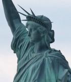 statue-IMG_0344-