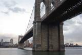 _MG_5022 copy -brooklin bridge.jpg