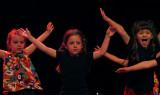 _MG_0817-florence danse.jpg