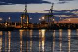 _MG_6467-port de montréal-900.jpg