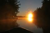 IMG_0377-lever du soleil--900.jpg