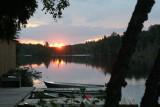 IMG_0112-lever du soleil-900.jpg