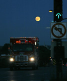 IMG_3815-lune et urgence-900.jpg