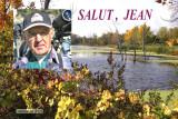 IMG_6714-SALUT JEAN- AR.