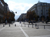 Sofia Grand Final Weekend