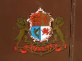 RM 41.jpg