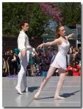 Mayfair '07 - Harvard Square