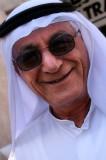 A Gentleman of Dubai