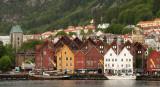 Classic Bergen