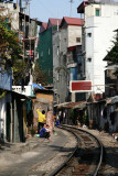 Hanoi -Vietnam