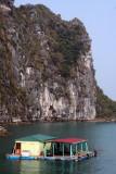 Halong Bay - Vietnam More villages