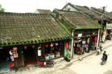 Splendid Hoi An - Vietnam