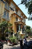 National Museum of Beaux-Arts - Phnom Penh - Cambodia