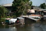 LopBuri -Thailand