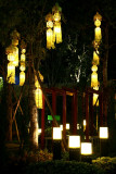 Chiang Mai - Thailand
