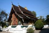 Temples_asia_10.JPG