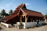 Temples_asia_11.jpg