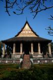 Temples_asia_12.jpg