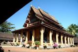 Temples_asia_13.jpg