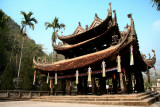 Temples_asia_15.jpg