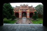 Temples_asia_17.jpg