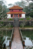 Temples_asia_18.JPG