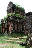 Temples_asia_19.jpg