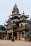 Temples_asia_21.jpg