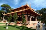 Temples_asia_22.jpg