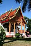 Temples_asia_4.JPG