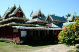 Temples_asia_5.jpg