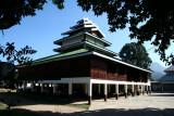 Temples_asia_6.JPG