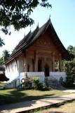 Temples_asia_9.jpg