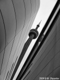 Architectural Minimalism - For Good or Bad