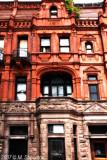 New York #24