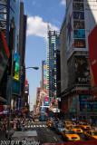 New York #29