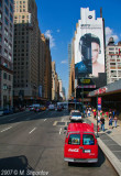 New York #4