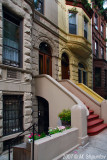 New York, Upper West Side #8