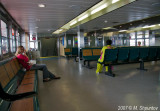 Staten Island Ferry #1