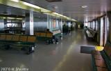 Staten Island Ferry #2