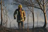 Blaenau Ffestiniog Fire Crew