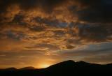 July sunset3.jpg