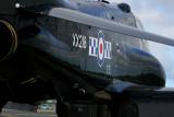 Side of Hawk 2669.jpg