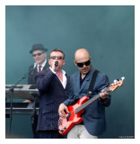 knowsley_music_festival