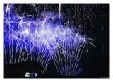 DSC_6905.jpg  firework7.jpg blue.jpg