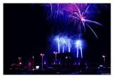 DSC_6919.jpg firework2.jpg    s.jpg